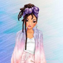 móvil - Mi perfil - Comunidad - Home ES - Outfit Zusammenstellen, Models, Aurora Sleeping Beauty, Disney Princess, Disney Characters, Tops, Community, Profile, Templates