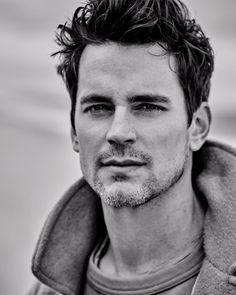 "2,711 Likes, 17 Comments - Matthew Brookes (@matthewbrookesphoto) on Instagram: ""Portrait of the handsome Matt Bomer on the beach - Fire Island ❤️ @mattbomer #matthewbrookesphoto…"""
