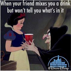 When your friend mixes you a drink meme - http://jokideo.com/when-your-friend-mixes-you-a-drink-meme/