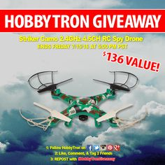 27 Best Spy Drones S On Pinterest In 2018 Drone. Repin To Win Our Striker Camo 24ghz 45ch Rc Spy Drone How. Wiring. Striker Drone Wiring Diagram At Scoala.co