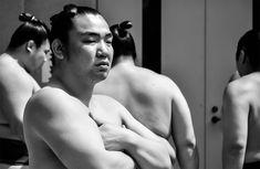 sumo-training-1