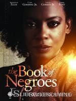 The Book of Negroes - Saison 1