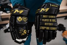 Goalie Mask, Nhl Games, San Jose Sharks, Ice Hockey, Motorcycle Jacket, Under Armour, Hockey Stuff, Hockey Players, Bags
