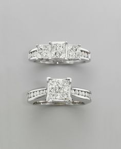 diamond engagement ring walmart engagement and diamond - Wedding Rings Jcpenney