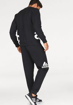 Jogginganzug Jacke /& Hose Trainingsanzug Freizeit Homewear NEU Größe 34 36 lila