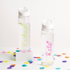 Personalised Water Bottle – Island – Women's jewelry – Top jewelry fashion 1st Fathers Day Gifts, Fathers Day Cards, Personalized Balloons, Personalized Water Bottles, Balloon Shop, Godfather Gifts, Alcohol Gifts, Personalized Anniversary Gifts, Book Jewelry