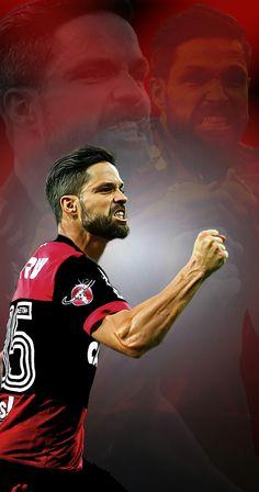 """Flamengo ,""""Então me ajude a segurar...essa barra que é gostar de você, êh Didididiê. Didididiê ê ê. Didididiê """" #Flamengo #SempreTeAmarei"""
