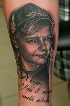 Die 40 Besten Bilder Von Family Portraits All Tattoos Worlds Best