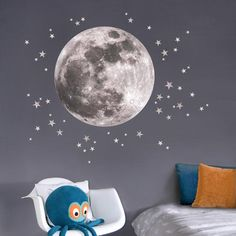 Child's play: stylish bedroom buys your kids will love