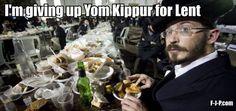 good rosh hashanah jokes