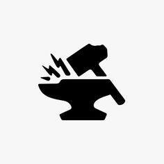 Blk_Logo02.jpg
