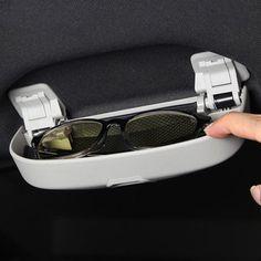 $28.65 (Buy here: https://alitems.com/g/1e8d114494ebda23ff8b16525dc3e8/?i=5&ulp=https%3A%2F%2Fwww.aliexpress.com%2Fitem%2FCar-Sun-Glasses-Case-Holder-Storage-Box-For-Mercedes-Benz-C-class-E-class-GLK-GLC%2F32709707112.html ) Car Sun Glasses Case Holder Storage Box For Mercedes Benz AMG W203 W204 W205 S204 C204 W212 A124 A207 X204 GLK GLC GLE C E Class for just $28.65