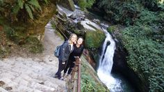 Life Himalayan Trekking provide by Different Adventure short trekking in nepal. #Nepalshorttrekking #easyTrekking #nepaleasytrek #Shorttrekinnepal #Himalayatrekinnepal #Ghorepanipoonhilltrekin nepal #Langtangtrek, #GhorepaniPoonhillTrekking #LangtangValleyTrek #EverestPanoramaTrek #TamangHeritageTrek #GosaikundaHelambuTrek #ShivapuriNagarkotTrek #AnnapurnaPanoramaTrek #HelambuTrek #RoyalTrek #SiklesTrek #ChisapaniNagarkot #DhulikhelTrek #LangtangValleyPanoramaTrekking…