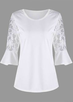 63 Trendy Fashion Spring Over 40 Outfits For Women Petite Outfits, Mode Outfits, Fashion Outfits, Fashion Clothes, Clothes For Women Over 40, Plus Size Fashion For Women, Clothes Women, Fashion Over 40, Trendy Fashion