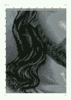Religion, Mary And Jesus, Crochet Stitches, Madonna, Hand Embroidery, Cross Stitch Patterns, Diy And Crafts, Canvas, Lord