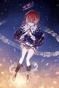 Tsukasa | Ensemble Stars!