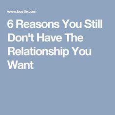 best relationship forum