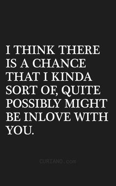 Top 20 Inspiring Quotes about Love and Life With Images Cute Quotes For Him, Sweet Love Quotes, Go For It Quotes, Romantic Love Quotes, Relationship Sayings, Quotes Marriage, Relationships, Inspirational Quotes About Love, Motivational Quotes