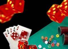 Casi 2.200 personas reciben tratamiento por adicción a los juegos de azar en Andalucía