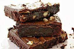 Hardcore Brownies