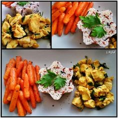 Slané recepty – Rýchlo, zdravo a chutne / LRfit Zdravo, Smoothie, Carrots, Food And Drink, Cooking Recipes, Vegetables, Diet, Chef Recipes, Smoothies