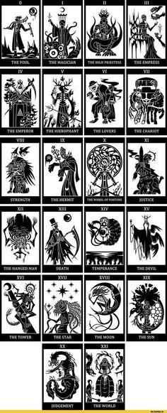 BloodBorne-Dark-Souls-фэндомы-таро-3882905.png (Imagen PNG, 811 × 1986 píxeles)