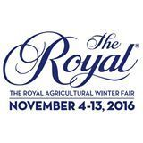 The Royal Agricultural Winter Fair is the largest combined indoor agricultural fair & international equestrian competition in the world. Importance Of Agriculture, Positive Images, Education Center, Fall Family, High Energy, Kids Learning, Positivity, Winter, Family Activities