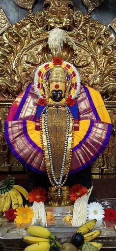 Durga Painting, Lord Shiva Painting, Gouache Painting, Durga Images, Lakshmi Images, Shiva Photos, Lord Ganesha, Lord Vishnu, Radha Krishna Pictures