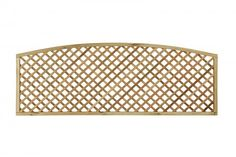 Buy Diagonal Trellis Panels direct from Garden Trellis Company with grooved frames, a gap size and colour options via our Painting Service Wooden Trellis, Trellis Panels, Painting Services, Garden Inspiration, Garden Design, Fence, Home Decor, Arch, House Ideas
