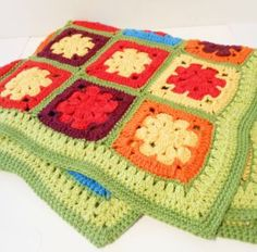 Cork Craft and Design an umbrella group for professional craft makers in Cork County. Cork Crafts, Design Crafts, Textiles, Blanket, Gallery, Rug, Blankets, Cover, Comforters
