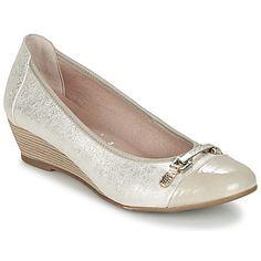 El número 1 en el corazón de las mujeres es el zapato de tacón. El 1534dc22f512