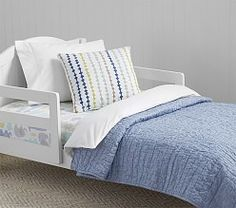 New Arrivals For Baby - Bedding & Bath | Pottery Barn Kids