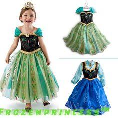 114 Mejores Imágenes De Vestidos De Princesas Disney Y Mas