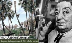 Magnum photography awards 2017 calls for entries - May 16 2017 http://webneel.com/photography-contest-competition | Design Inspiration http://webneel.com | Follow us www.pinterest.com/webneel