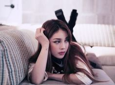 Фотографии PONY | Park Hye Min Official VK – 11 альбомов Pony Makeup, Face Makeup, Korean Beauty, Asian Beauty, Women's Beauty, Korean Makeup, Park Hye Min, Pony Korean, Pony Effect
