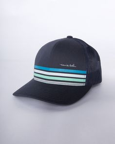 79e1223fafa Travis Mathew Mens Hoover Golf Caps Navy One Size     You can find out more  details at the link of the image.