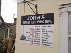 The most accurate forecaster we've come across so far… (via Magic Seaweed)