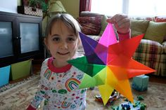 Favorite Rainbow Themed Activities, Crafts, Snacks, and Art Projects and Linky Party!