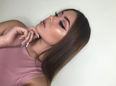 See this Instagram photo by @daisymarquez_ • 13.5k likes
