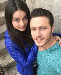 Ayça Turkish Men, Turkish Actors, Snow White Disney, Bmw X6, Miranda Kerr, Actresses, Couples, People, Model