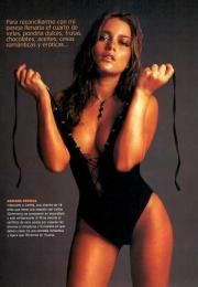 Adriana forseca nudes, chubby mom clips