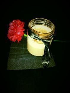 Milord By luckystrikepub  Irish cream cranberry liquor Chocolate liquor Cream  Homemade cinnamon syrup Ginger