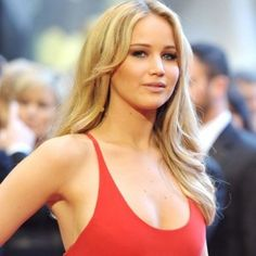 Nude photos of Jennifer Lawrence leaked online by hacker 2