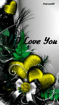 animated love you Mobile Screensavers available for free download.