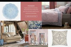 Latest Trends | Latest Trends | Home & Furniture | Next Official Site - Page 7