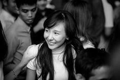 Smile Catcher #kudetabangkok #Siam2nite #winphotograph