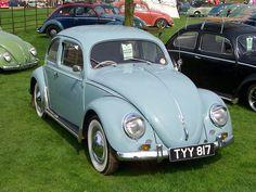 Volkswagen Show Photos, VW Classic, Bug Jam, Bad Camberg, Hessisch Oldendorf, Stanford Hall, Peppercorn