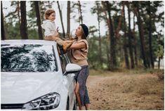 Minivan, Peugeot, Couple Photos, Couples, Automobile, Couple Shots, Couple Photography, Couple, Couple Pictures