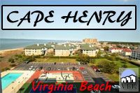 Cape Henry Homes For Sale - Virginia Beach Residence Virgina Beach, Virginia, Cape, The Neighbourhood, Real Estate, Homes, Check, Mantle, Cabo