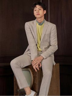 others – star media :: Park Bo Gum :: / page 5 Asian Actors, Korean Actors, Park Bo Gum Wallpaper, Park Go Bum, Perfect Boyfriend, Kdrama Actors, Girl Blog, Korean Celebrities, Attractive Men